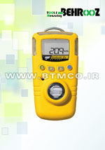 HONYWELL  Portable Gas Detection GasAlert Extreme